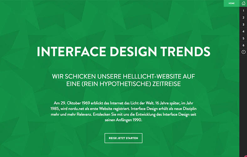 schoene-webseiten-_0075_Interface Design Trends