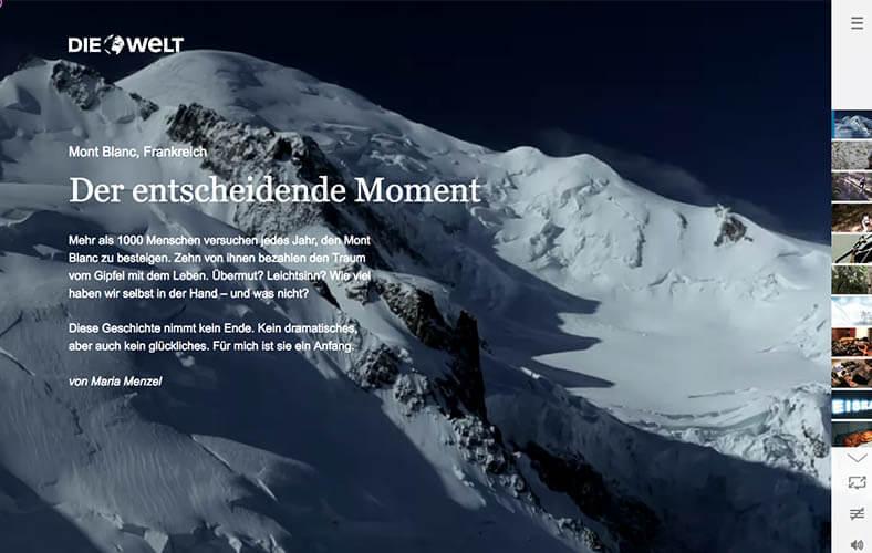 schoene-webseiten-_0076_Der entscheidende Moment