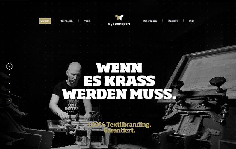 schoene-webseiten-_0079_systemsport GmbH systemsport GmbH