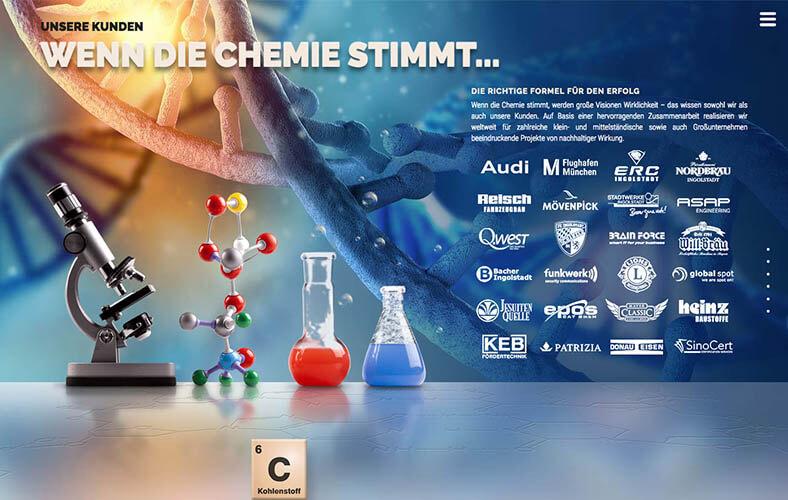 schoene-webseiten-_0083_Beckett Werbeagentur in Ingolstadt