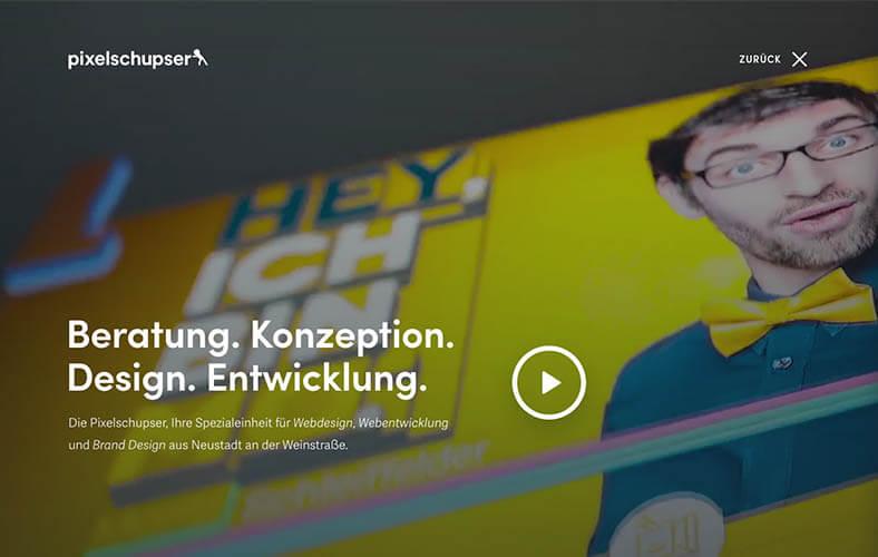 schoene-webseiten-_0085_Werbeagentur Pixelschupser