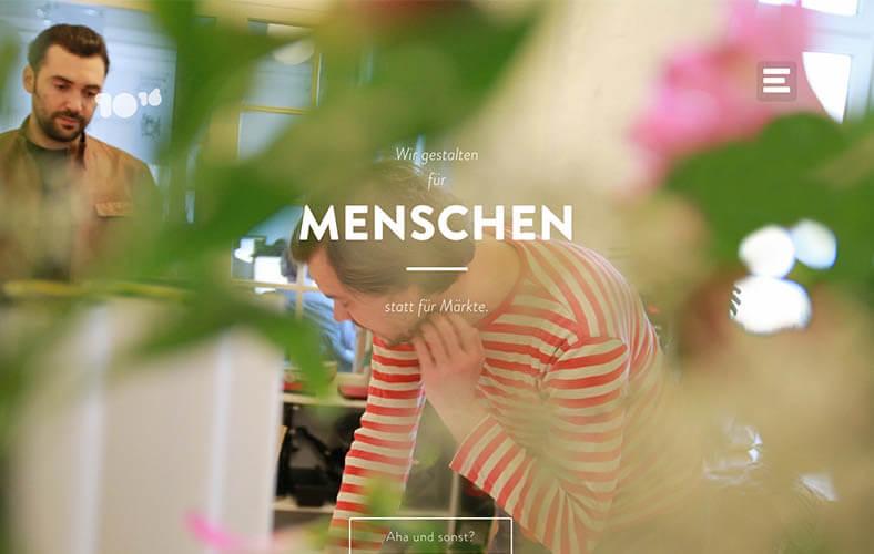 schoene-webseiten-_0089_10hoch16 – mit Max Lisewski Kari Wolf Simon Kiepe Dominik Wind
