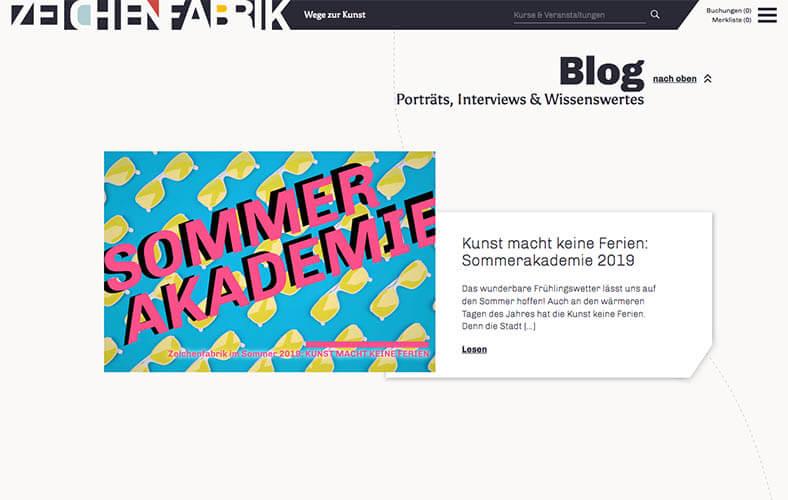 schoene-webseiten-_0099_Zeichenfabrik Wien Malkurse Zeichenkurse Mappenvorbereitung