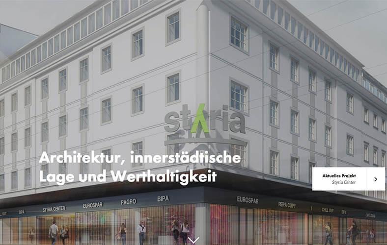schoene-webseiten-_0102_PLUTO Immobilienentwicklung