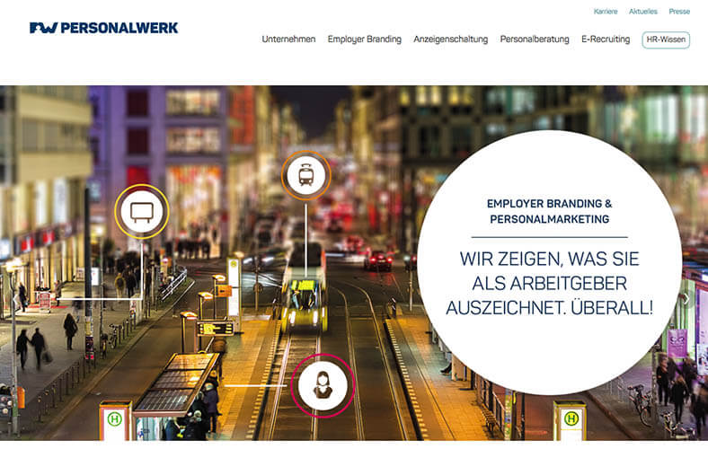 schoene-webseiten-_0105_Home of HR Marketing Employer Branding Personalwerk