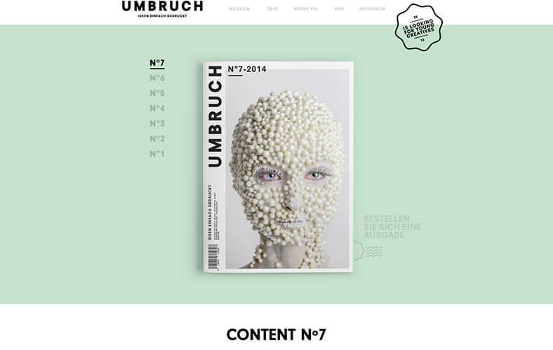 schoene-webseiten-_0109_Umbruch Magazin