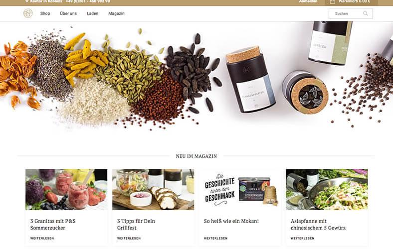 schoene-webseiten-_0111_Pfeffersack Soehne Salz Gewuerzmischungen aus der Keramikdose