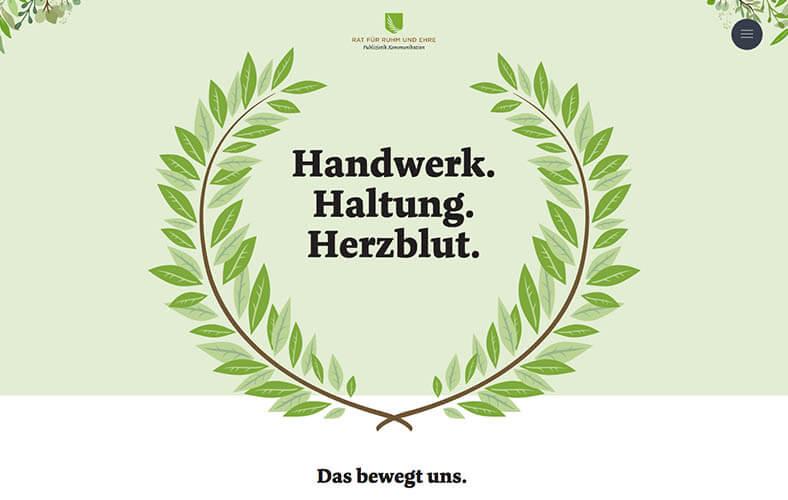 schoene-webseiten-_0112_Rat fur Ruhm und Ehre(1)
