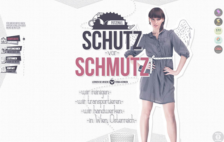 schoene-webseiten-_0116_Putzengel Reinigung Wien Transport Handwerker