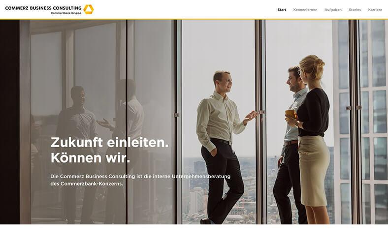 schoene-webseiten-commerzbank