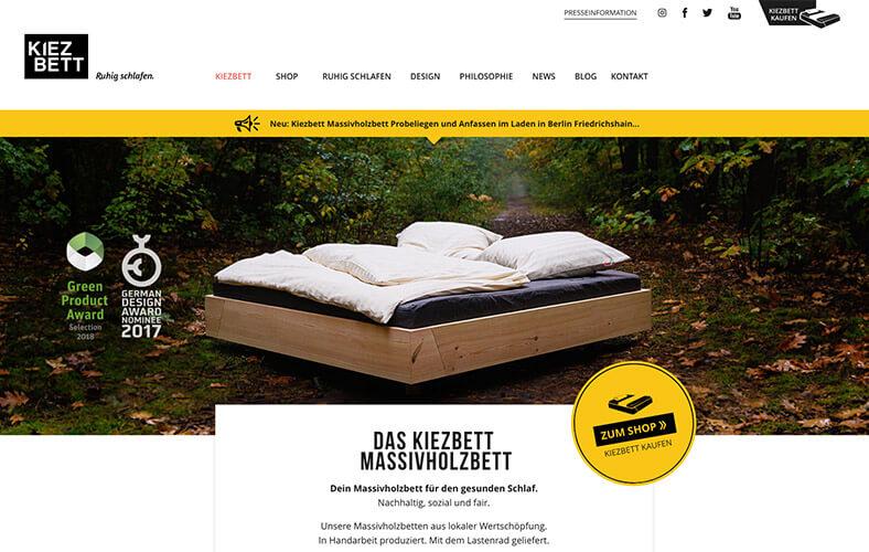 schoene-webseiten-kiez-bett