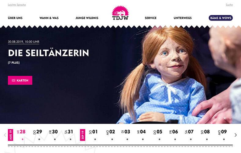 schoene-webseiten-theater-der-jungen-welt