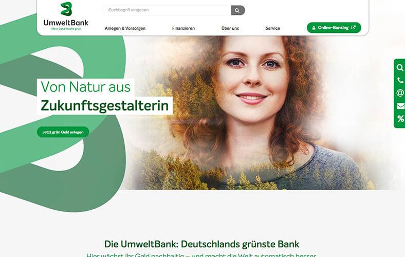 schoene-webseiten-umweltbank