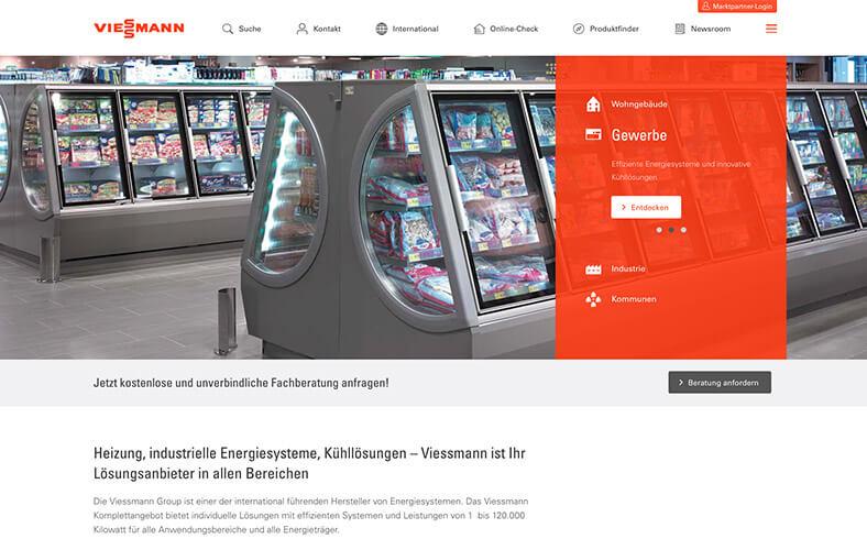 schoene-webseiten-viessmann