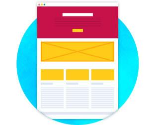 webdesign-frankfurt-preise-1