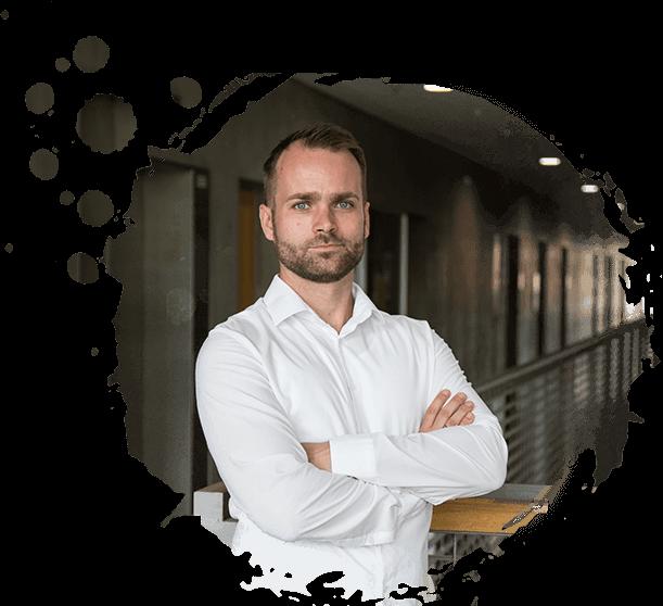 Webdesign Agentur Dresden bietet HTML5 und CSS3