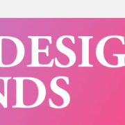 Webdesign Trends Thumbnail