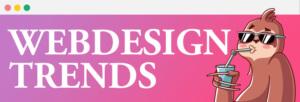 Webdesign Trends Thumbnail
