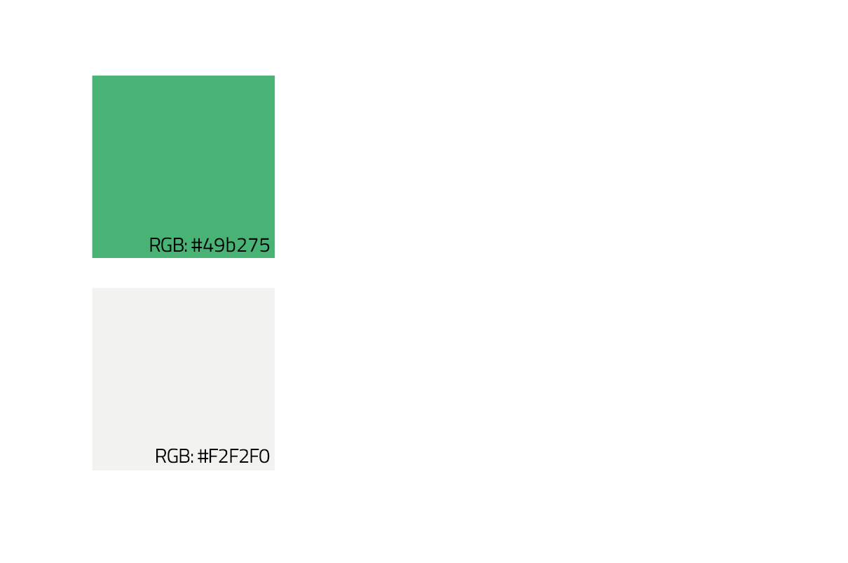 Corporate Design für VerumVita
