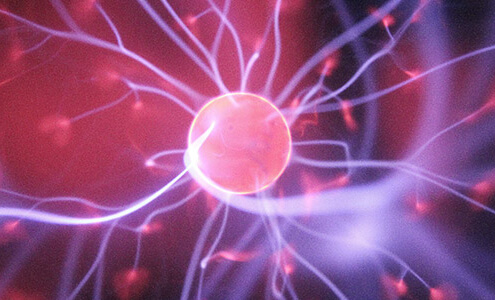 Webdesign vs Wissenschaft - Neuropsychologische Erkenntnisse genutzt für erfolgreiches Webdesign