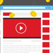 Das Thumbnail zum Youtube Klicks kaufen Beitrag