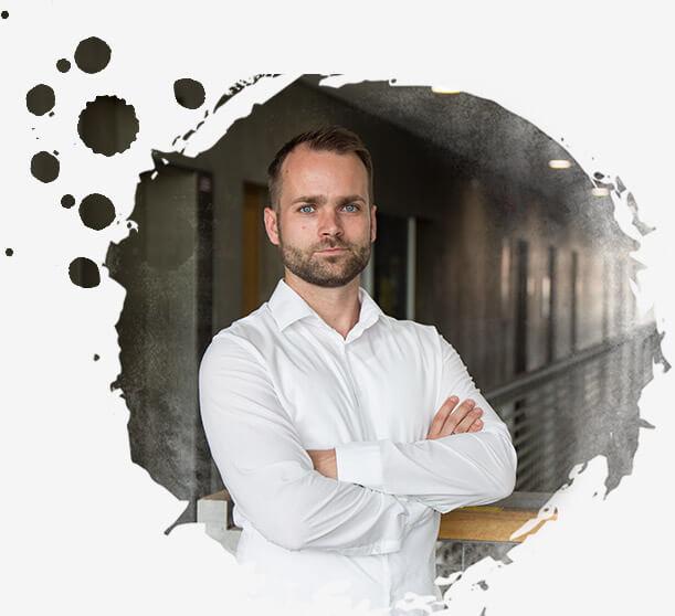 Kopf und Stift bietet erfolgreiches Webdesign für Chemnitz