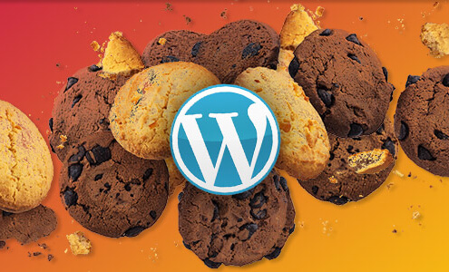 Die 3 besten Wordpress Cookie Plugins im Check
