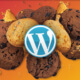 Die 3 besten Wordpress Cookie Plugins im Check