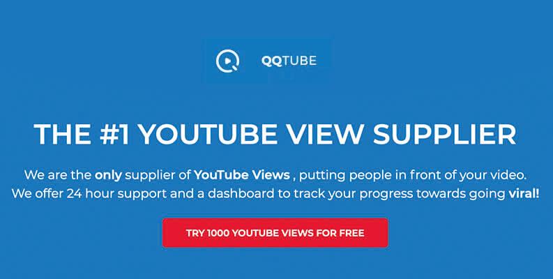 Youtbe Clicks kaufen Anbieter