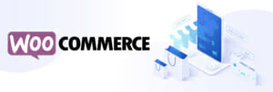 Wordpress Shop mit dem Shop Plugin WooCommerce