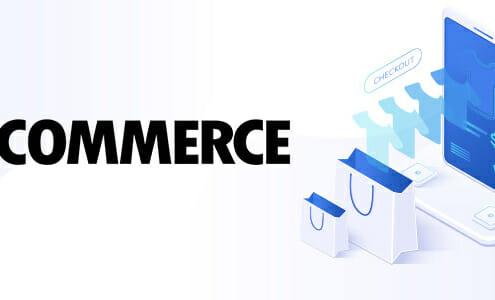 Wordpress Shop mit dem Shop Plugin WooCommerce
