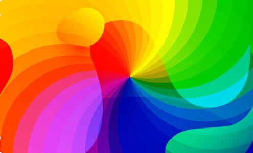 Farbschemata im Webdesign Thumb