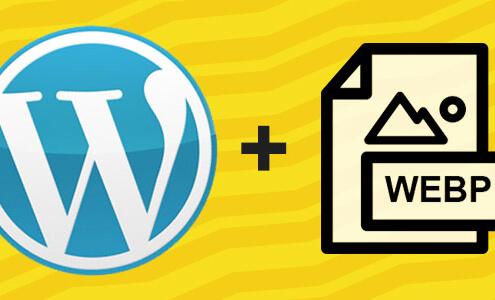 WebP Plugin für Wordpress Tutorial Thumb