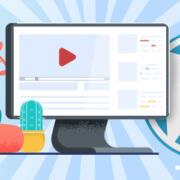 wordpress videokurs thumb