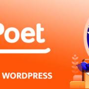 Meine Erfahrungen mit dem Newsletter Tool MailPoet für Wordpress