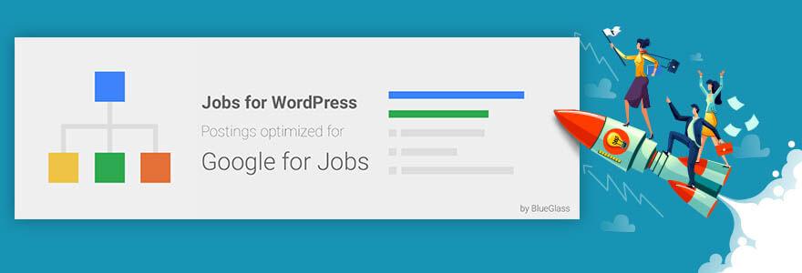 Google Jobs für Wordpress Thumb